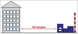 gefest-120-prometey_5.jpg