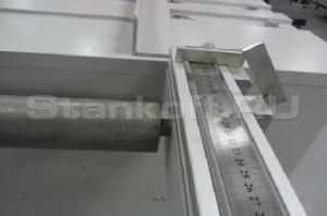 Измерительные элементы