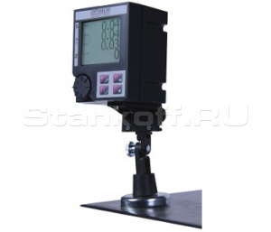Устройство цифровой индикации MPA-4S
