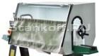 Защитное ограждение для DB900