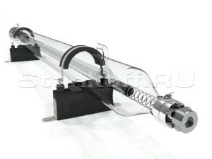 Лазерная трубка Yongli