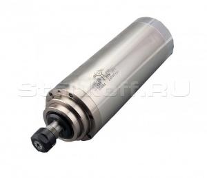 Электрошпиндель 2,2 кВт (220V)