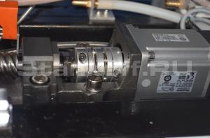 Серводвигатели Panasonic
