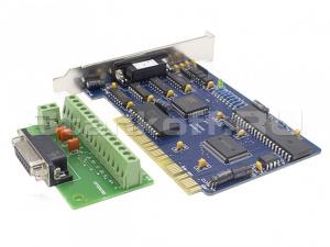 Система управления NC STUDIO 8 (Лямда)
