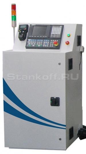 Система контроля SYNTEC – 6MD (Тайвань)