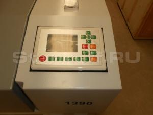 Пульт управления RDL 6442G