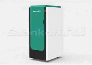 Автономный электрический шкаф управления