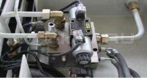Гидросистема