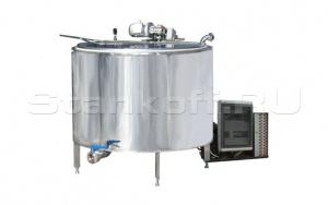Ванна охлаждения ВО-630