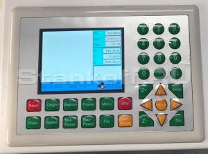 Панель управления RUIDA RDC6332М