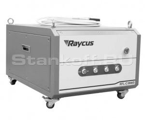 Лазерный источник Raycus