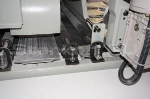 Cистема вытяжной вентиляции