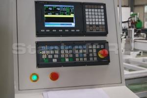 Система контроля SYNTEC 6MD (Тайвань)