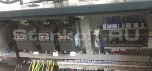 Электрические компоненты DELTA: