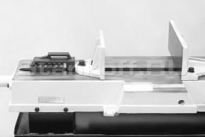 Прижим пакетной резки для BS-916V
