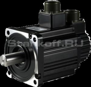 Серводвигатели LEADSHINE 1500 Вт
