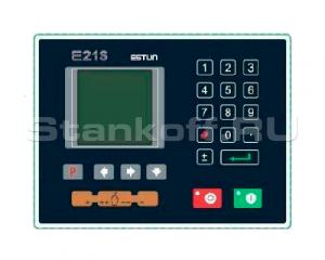 Контроллер ESTUN E21S