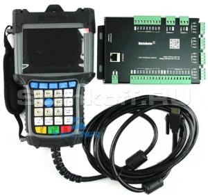 Система ЧПУ DSP B57