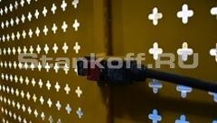 Концевой выключатель безопасности
