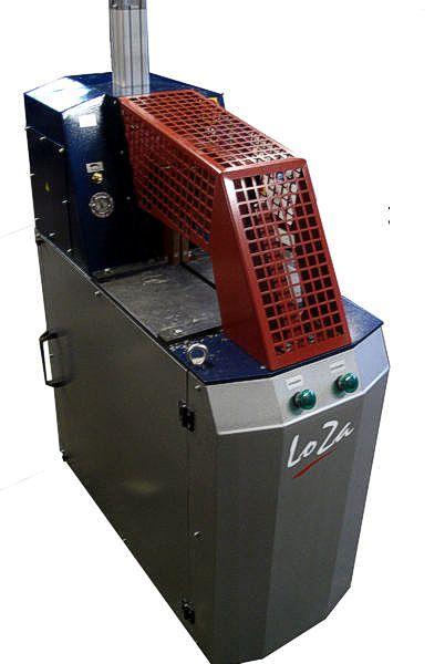 Станок торцовочный СТ-500