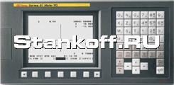 Система ЧПУ Siemens SINUMERIK 802S(D)
