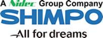 SHIMPO All for dreams