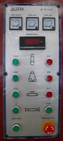 SR-RP-1100A_4