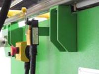 станок древесно-стружечный мод. ls-406