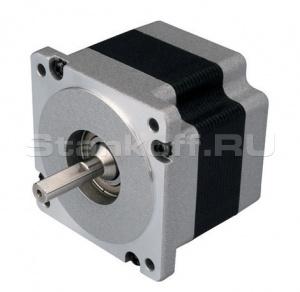 Шаговый двигатель (Leadshine)
