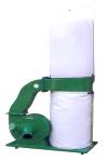 Аспирационная установка фрезерного станка с ЧПУ Beaver 2513AVT6
