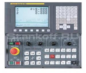 Система ЧПУ FANUC OI-MD (Япония)