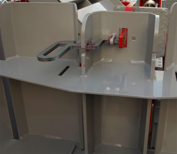 складной стол для дро