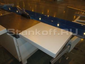 Разгрузочный стол