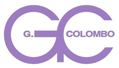 GIORDANO_COLOMBO