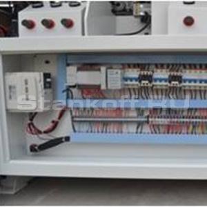 Электро-компоненты