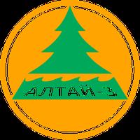 Алтай-3