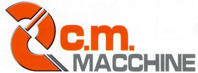 C.M.Macchine