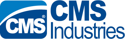 CMS Industries