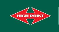 High Point Inc