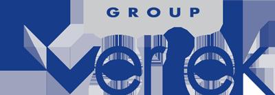 Vertek Group