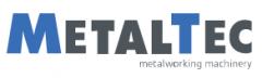 MetalTec