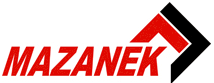 Mazanek