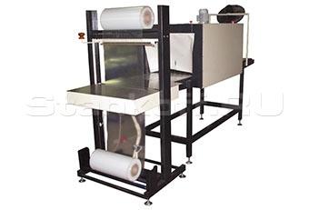 Термоусадочное оборудование Импульс-600