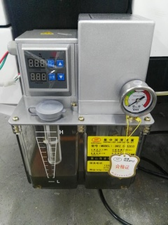 Оптоволоконная установка с труборезом LF3015CNR/1500 Raycus