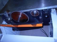 Форматно-раскроечный станок F45