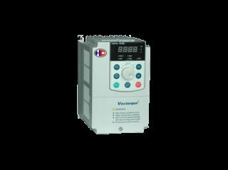 Векторный преобразователь частоты HC2-V8