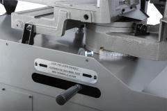 Ленточнопильный станок JET MBS-1013CSD