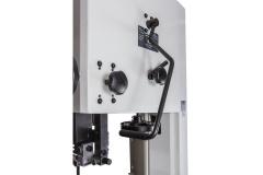 Ленточнопильный станок JET JWBS-20-T 400 В