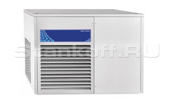 Льдогенератор чешуйчатый ЛГ-1200Ч-01  с водяным охлаждением