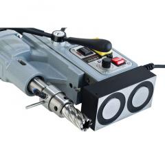 Магнитный сверлильный станок ECO.55-T
